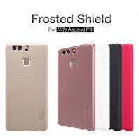 HUAWEI Ascend P9 Nillkin Super Frosted Shield