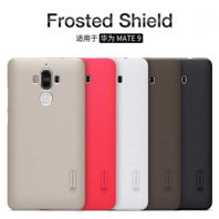 HUAWEI Mate 9 Nillkin Super Frosted Shield