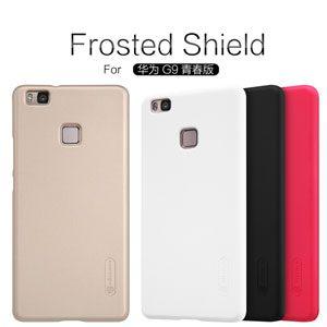 HUAWEI P9 Lite Nillkin Super Frosted Shield