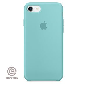 IPhone 7 Original Silicone Case