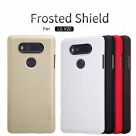 LG V20 Nillkin Super Frosted Shield