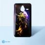 Lumia 640 XL Galaxy Lion Fantasy Guard