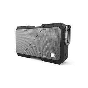NILLKIN X-MAN Bluetooth Speaker