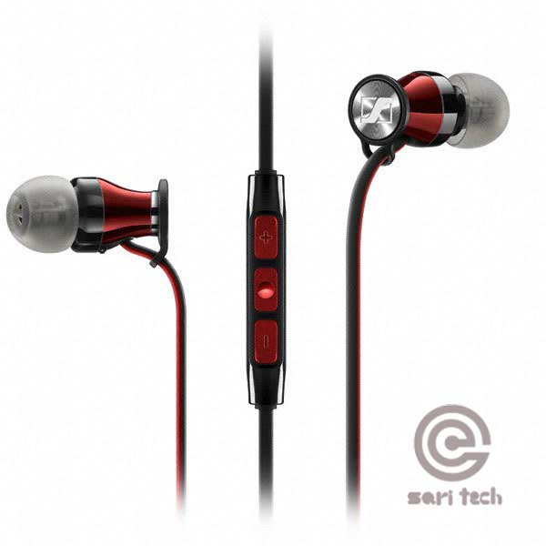 هندزفری Sennheiser Momentum In Ear M2 I
