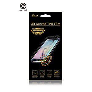 نوار ضد ضربه VMAX 3D Curved TPU Film مخصوصSamsung Galaxy J7 prime