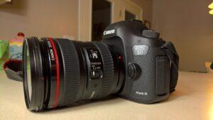 LUMIA 950 camera sample
