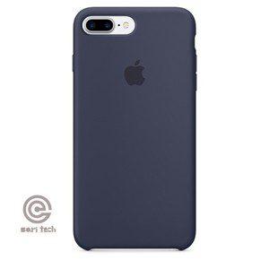 iPhone 7 Plus Original Silicone Case