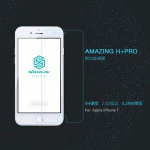 Apple iPhone 7 H+PRO Anti-Explosion Glass Screen Pro