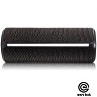 LG PH4 Bluetooth Speaker