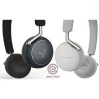 هدفون لیبراتون Libratone Q ADAPT ON-EAR HEADPHONES