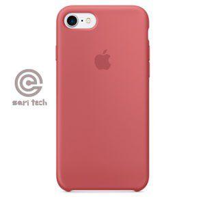 گارد سیلیکونی های کپی iPhone 5/5S/5SE