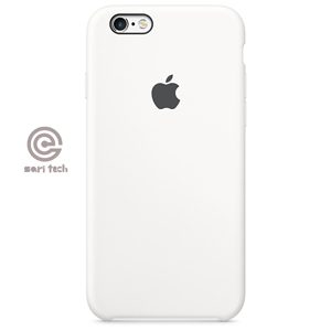 گارد سیلیکونی های کپی iPhone 6/6S
