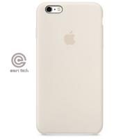 گارد سیلیکونی های کپی iPhone 6/6S Plus