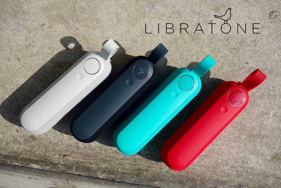 libratone-too-colors