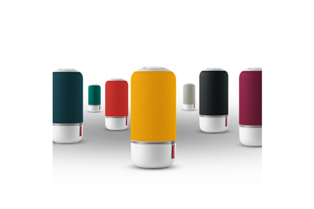 libratone zipp mini colors. Black Bedroom Furniture Sets. Home Design Ideas