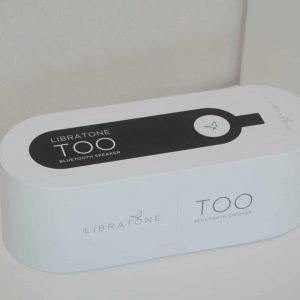 Libratone_too_package