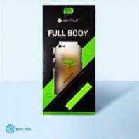 محافظ 360 درجه BESTSUIT نانو Samsung Galaxy S7