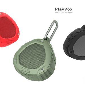 اسپیکر نیلکین S1 PlayVox