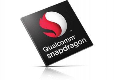 Qualcomm MSM8937 Snapdragon 430