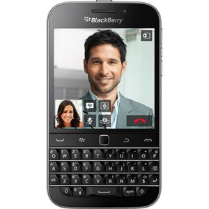 blackberry-classic-q20-demo1