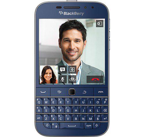 blackberry-classic-q20-demo2