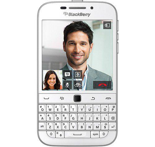 blackberry-classic-q20-demo3