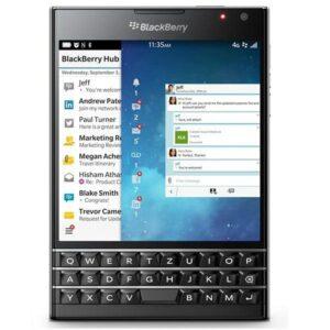 blackberry-passport-1