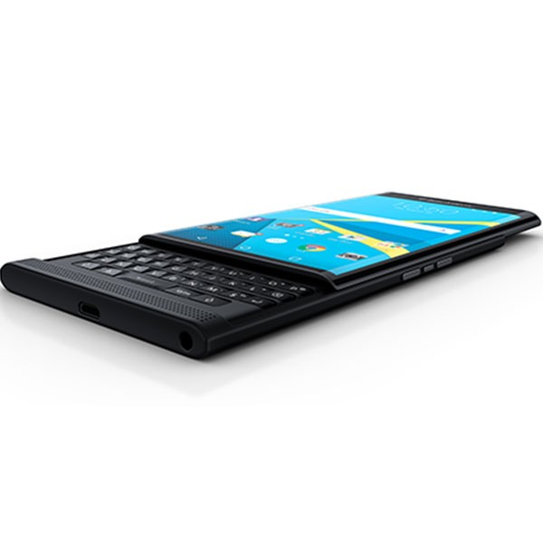 blackberry-priv-2