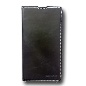 rich-boss-flip-cover-for-lumia-540