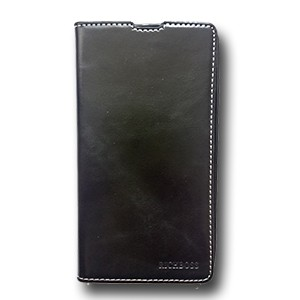 rich-boss-flip-cover-for-lumia-540