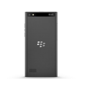 BlackBerry-Leap-gallery-1