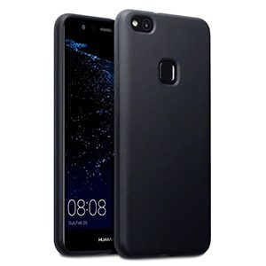 گارد ژله ای رنگی مخصوص Huawei P10 Lite