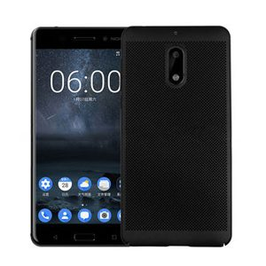 nokia 6 huanmin pc dotted case