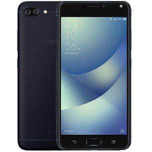 خرید قیمت مشخصات و بررسی ایسوس زن فون 4 مکس Asus ZenFone 4 Max