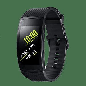 قیمت دستبند هوشمند سامسونگ
