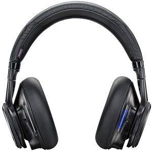 هدست پلنترونیکس Backbeat Pro