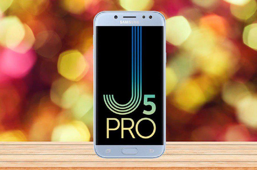 سامسونگ گلکسی J5 Pro