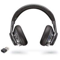 هدست پلنترونیکس Backbeat Pro plus