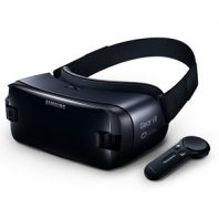 عینک Gear VR نوت 8
