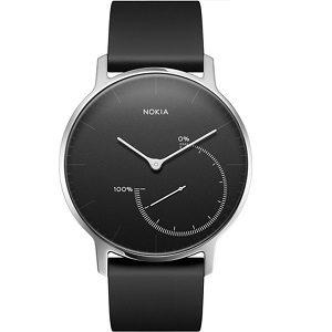 ساعت هوشمند نوکیا Nokia Steel
