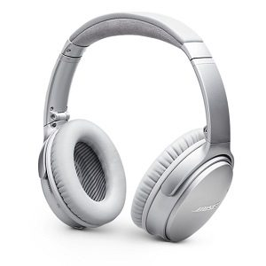 هدفون بوز quietcomfort 35 II