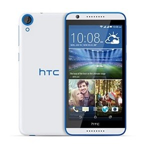 گوشی HTC Desire 820g پلاس