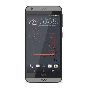 گوشی HTC Desire 630