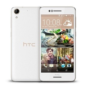 گوشی HTC Desire 728 4G