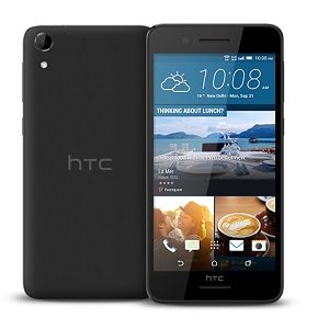 گوشی HTC Desire 728G