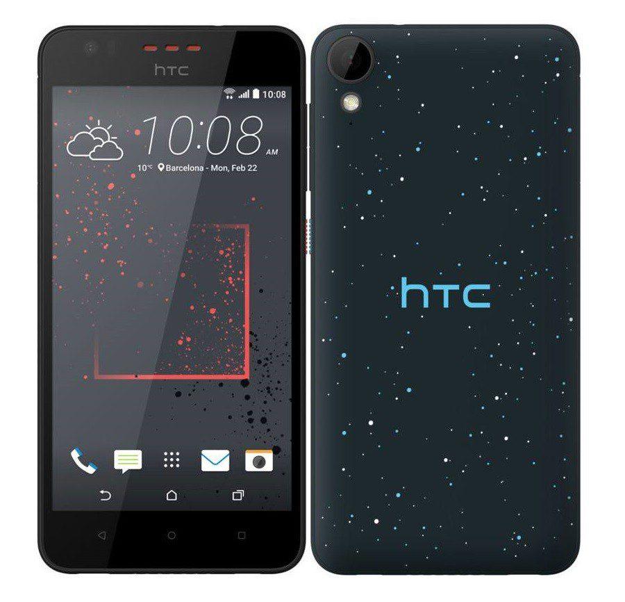 گوشی HTC Desire 825