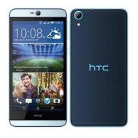گوشی HTC Desire 826