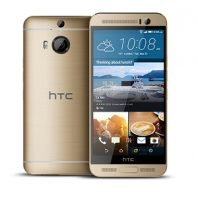 گوشی HTC One M9 plus