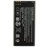 باتری اصلی مایکروسافت لومیا 550 باتری 100 درصد اورجینال گوشی مایکروسافت لومیا 550