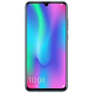 گوشی موبایل هواوی مدل Honor 10 Lite